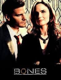 Assistir Bones 8×02 Online