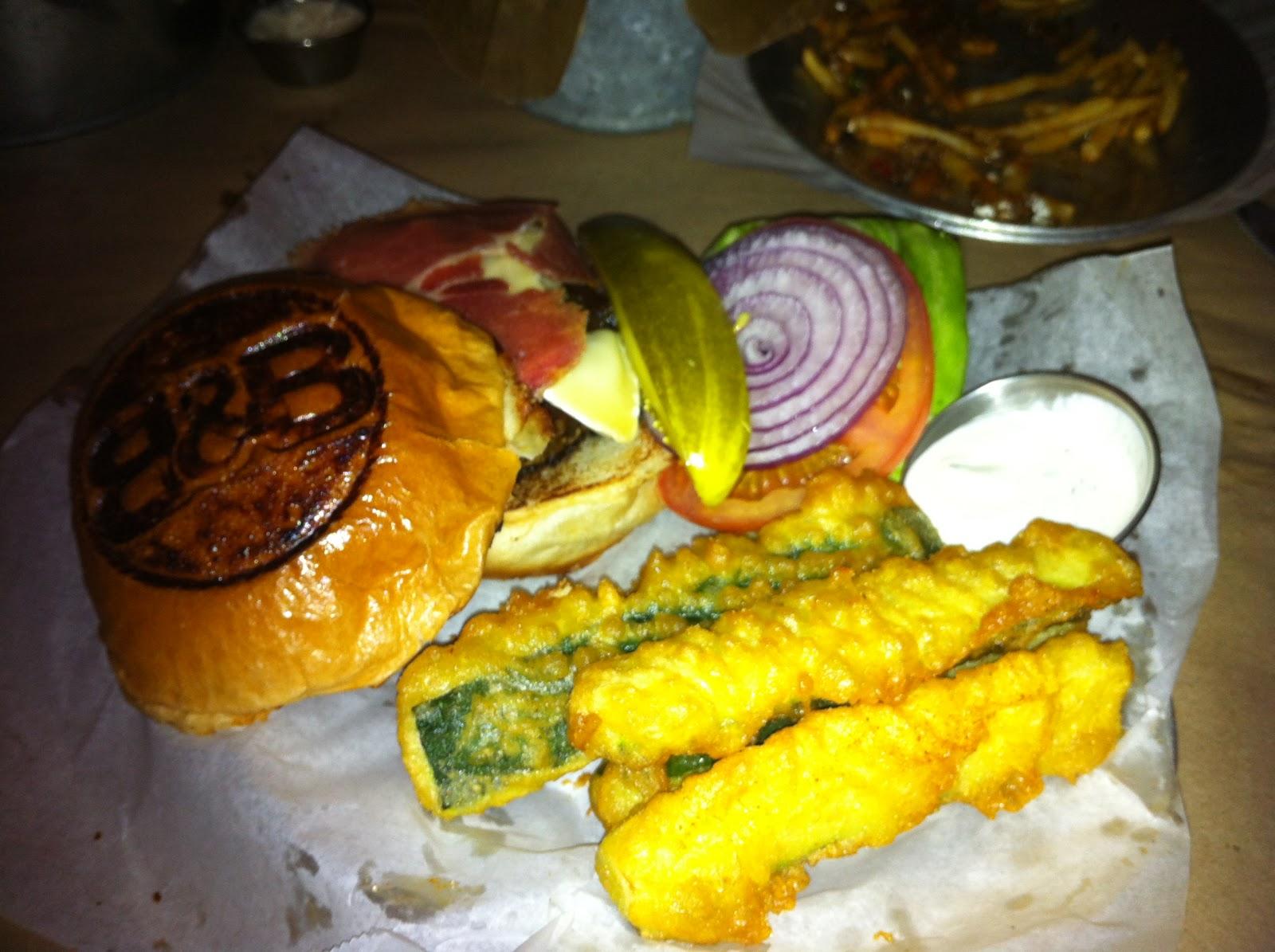 cheeseburgermania burger and beer joint miami fl