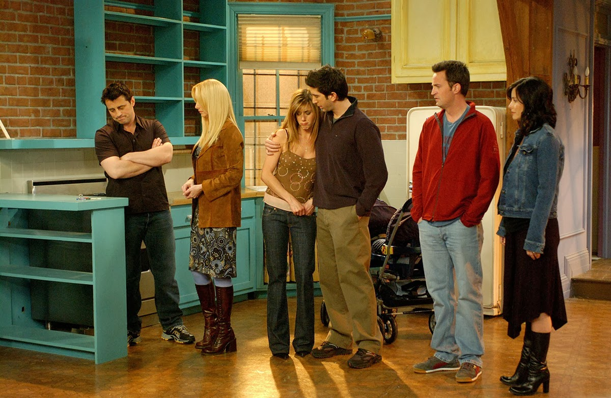 joey tribbiani monica geller chandler bing phoebe buffay rachel green ross geller matt leblanc courteney cox matthew perry lisa kudrow jennifer aniston david schwimmer