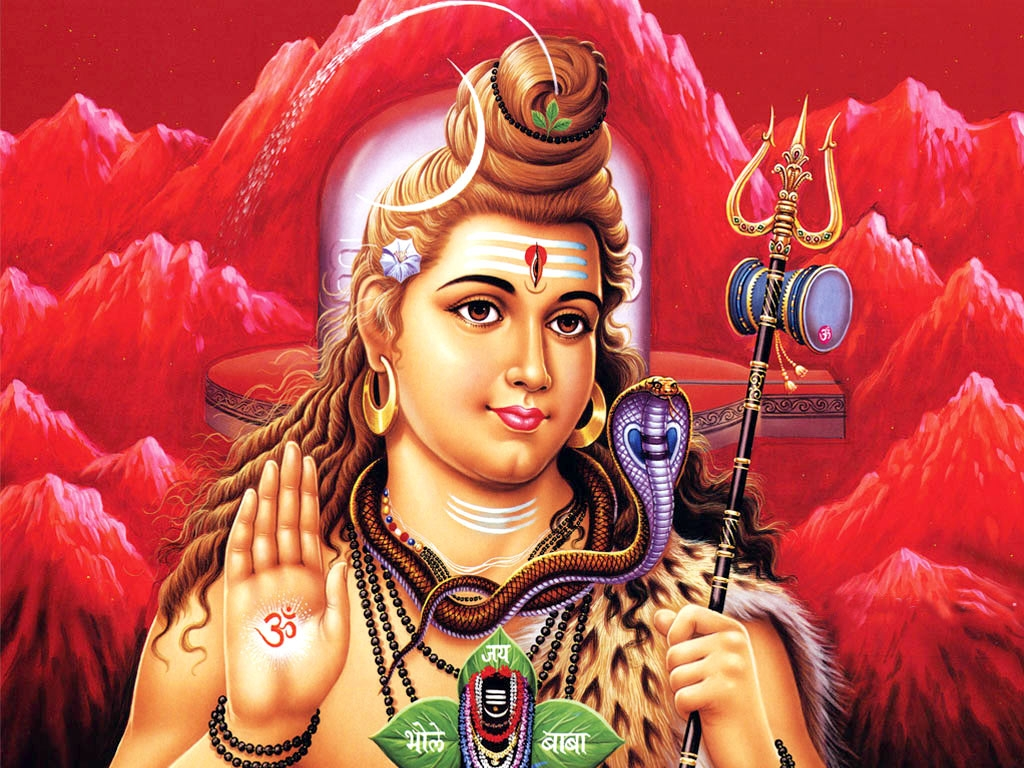 Krishna Das - Heart Full Of Soul