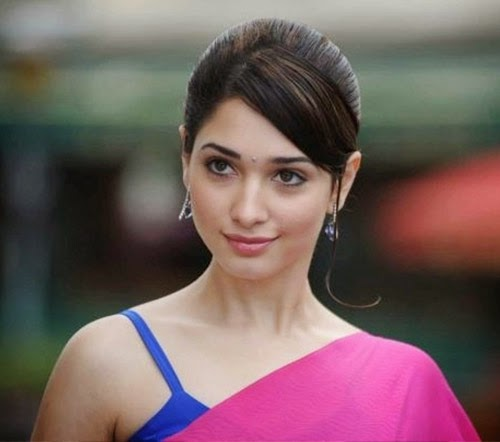 South Actress Tamanna hot hd wallpapers
