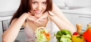 Hasil gambar untuk sehat langsing inurl:blogspot.com