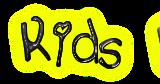 Curious George Halloween Boo Fest Watch Online