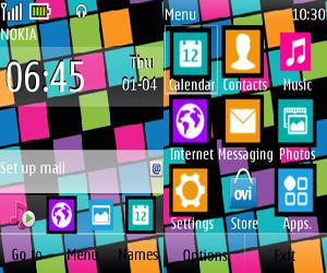 nokia lumia themes for your nokia phone size 176 kb nokia type nokia ...