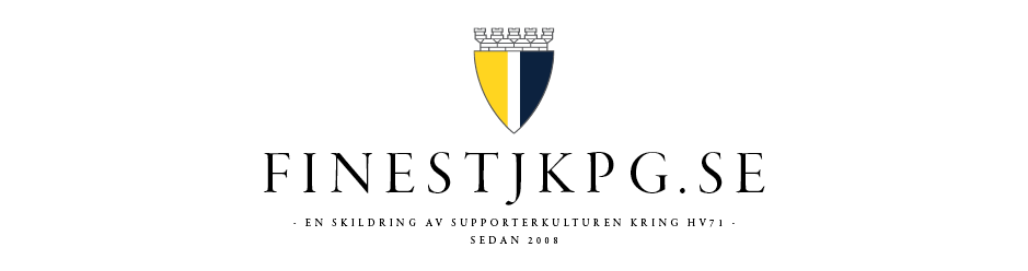 Finest Jönköping