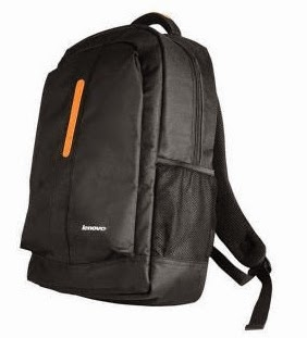 i-Lenovo-Eternity-Backpack-Laptop-Bag