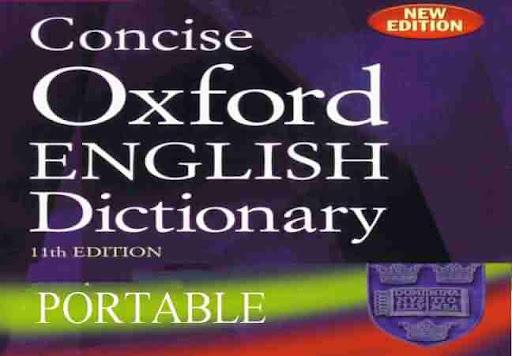Oxford Portable