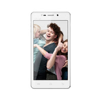 Harga Vivo Y19t, Hp Vivo Android Terbaru 2016