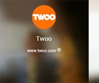 configurar notificaciones en Twoo