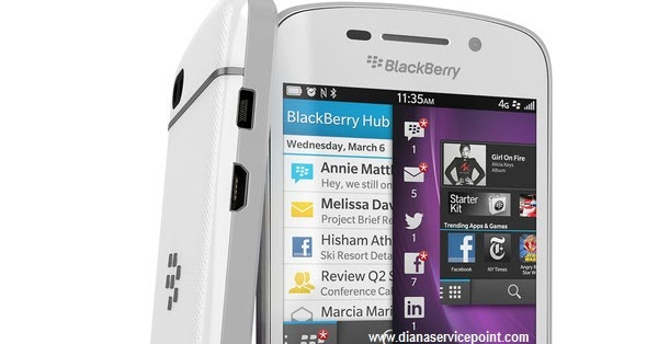 Image Result For Download Firmware Blackberry 9900 Indonesia