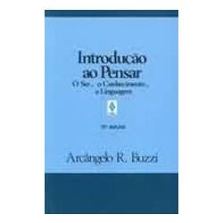 LIVRO QUE INDICO PARA LEITURA