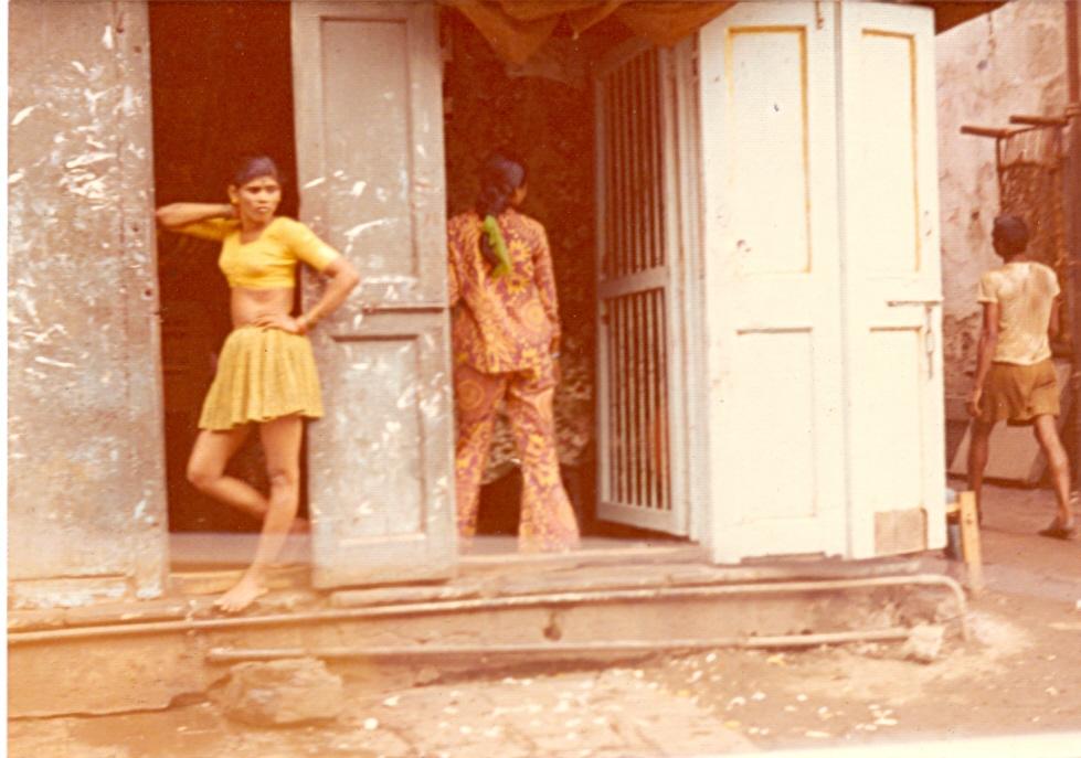 prostitutas en el sur de tenerife prostitutas india