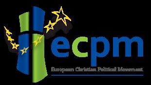 EUROPEAN CHRISTIAN MOVEMENT