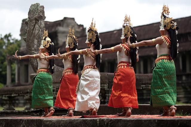 Apsara-dance-1