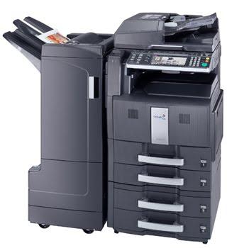 Infocopy soluciones de impresi n comprar toner kyocera - Impresoras para oficina ...