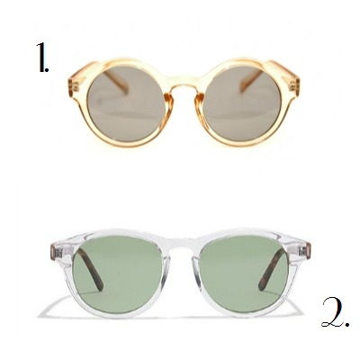 translucent-sunglasses-sunnies-clear-fashion-gafas-transparentes
