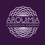 ARQUITECTURA ALQUIMICA