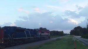 FEC101 Oct 13, 2012