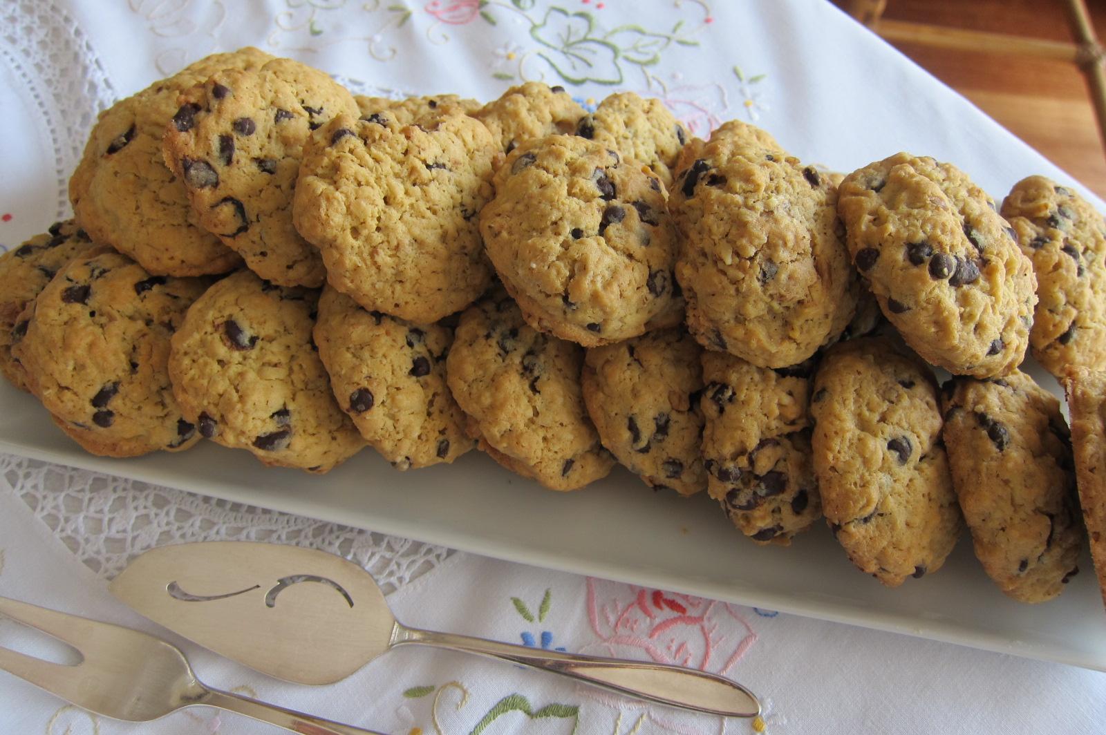 Snackwell S Devil S Food Cake Cookies Recipe