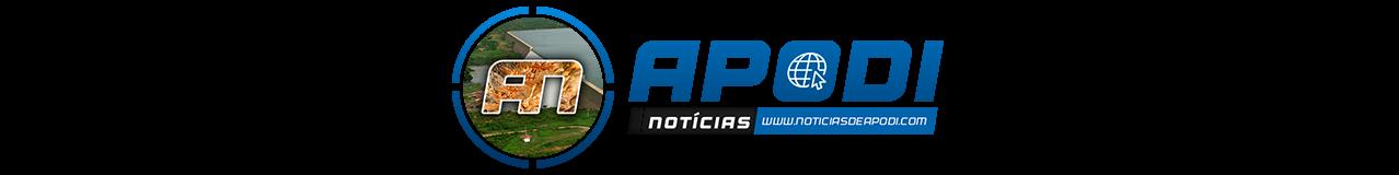 Notícias de Apodi