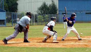 Esportes 11