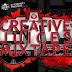 DJ Connect - Creative Juices Mixtape