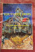 Youthful Trips (1994 - 1999) - in color
