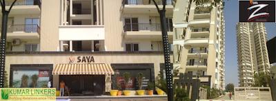 http://kumarlinkers.in/saya-zenith-resale-in-indirapuram.html