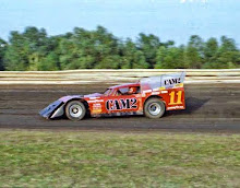 Kevin Gundaker (1982)