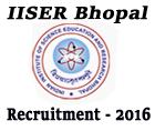 iiser-bhopal-recruitment-2016-www-iiserb-ac-in-vacancies-reg