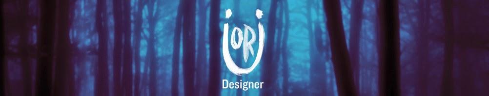 Iori Designer