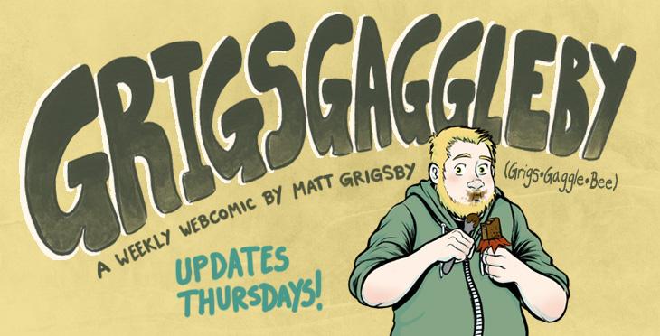 Grigsgaggleby