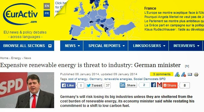 http://www.euractiv.com/energy/expensive-renewable-energy-threa-news-532637