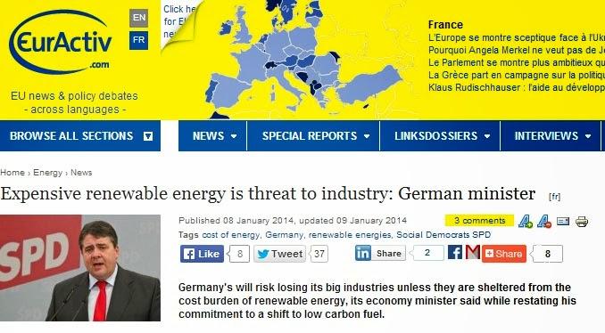 http://www.euractiv.com/energy/expensive-renewable-energy-threa-news-532637