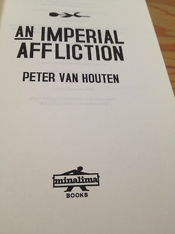 an imperial affliction pdf book