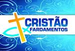 Cristão Fardamentos