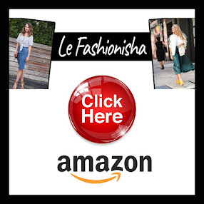Shop My Amazon Boutique