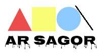 ARsagoR.com