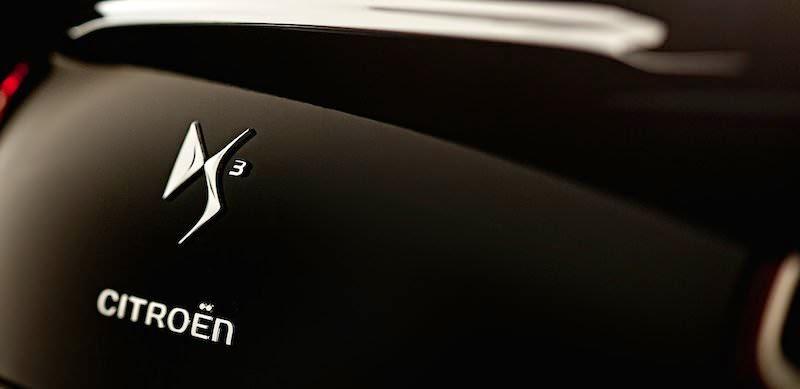 2015年にヨーロッパでシトロエンから「DS」が新たなブランドとして独立?