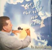 Está Escrito no Céu