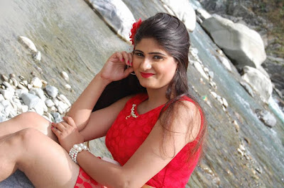 Neha Shree