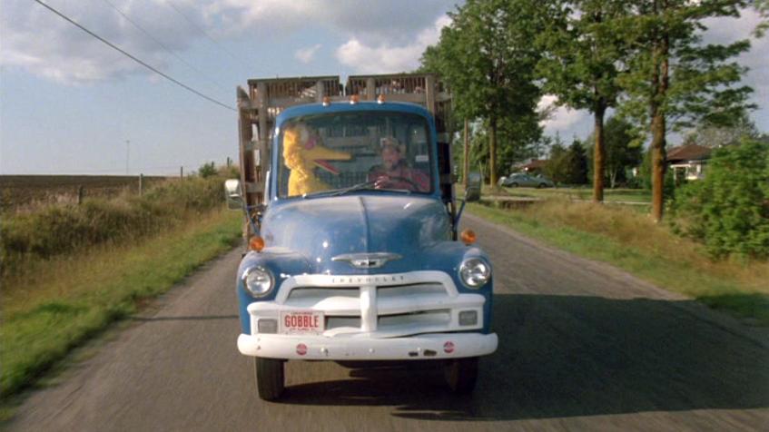 Gobble_truck.jpg