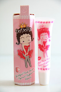Dodora Lightening Essence