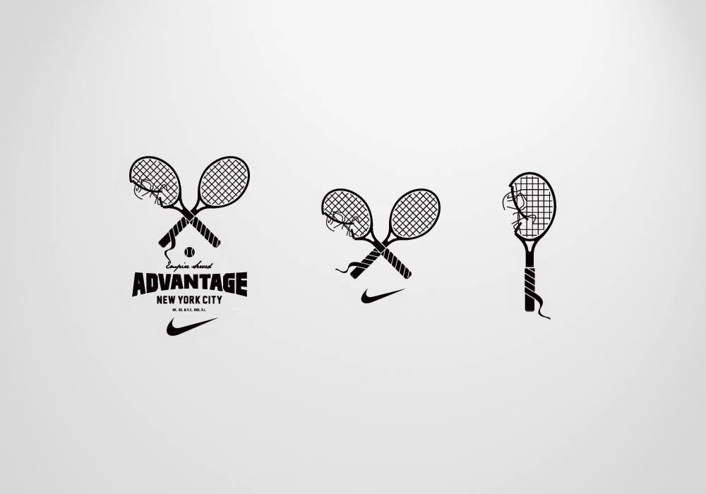 Jeffrey Docherty - Graphic Design