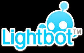 DESCARGA LIGHT BOT
