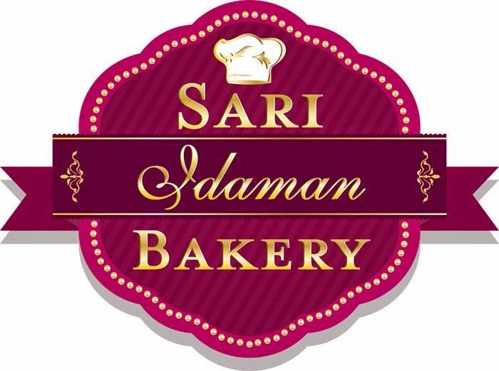 Sari Idaman Bakery (SA 0240351-T)