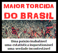A Maior Torcida do Brasil