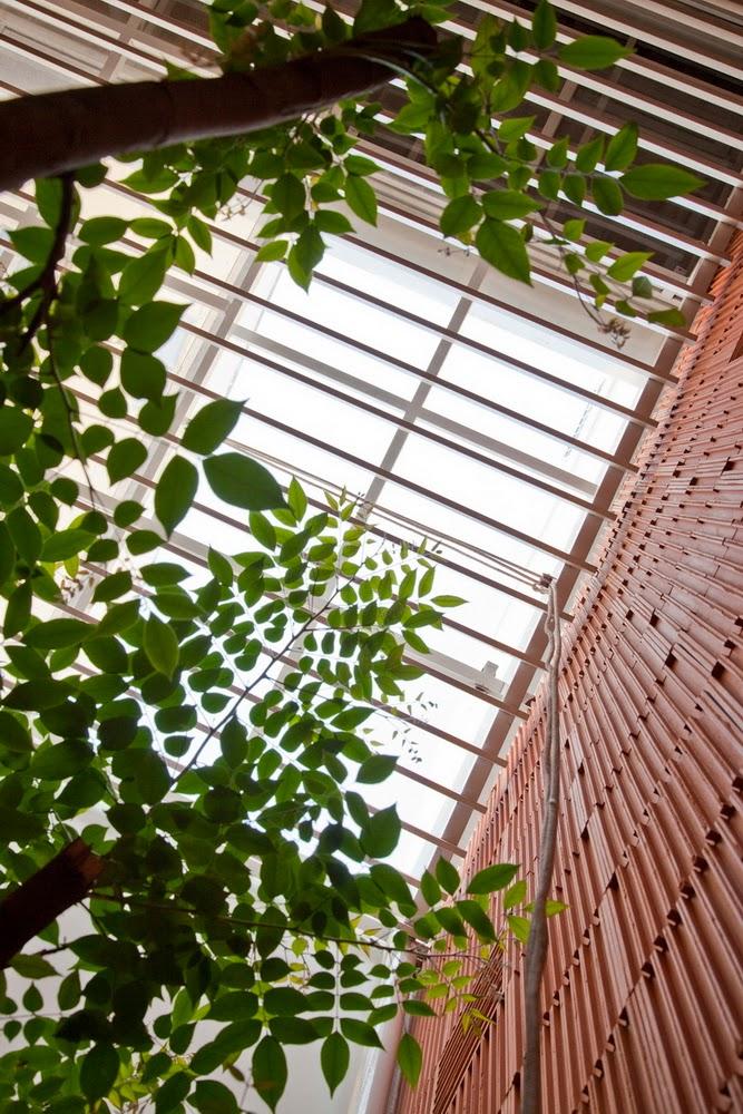 renovasi-bangunan-rumah-tinggal-idaman-mungil-luas 27m2-desain ruang dan rumahku-013