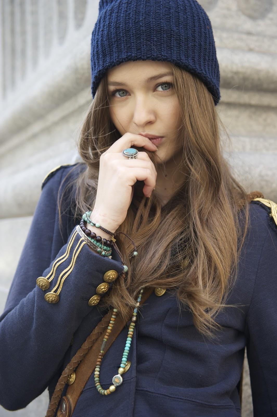 Fashionista Smile: Avicii's New - 314.1KB