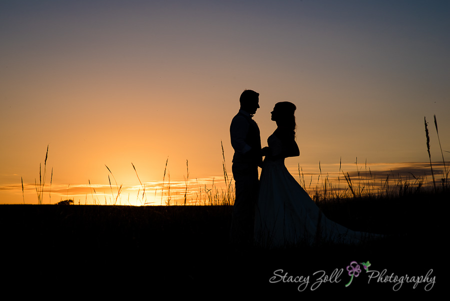 Stacey Zoll Photography Photography
